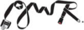 GWR Safety Systems – Seat belt Manufacturer